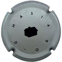 Masia d'Or X165473 - CPC MOD326