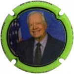Balandrau X165746 (Jimmy Carter)