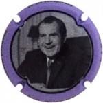 Balandrau X165748 (Richard Nixon)