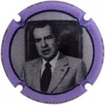 Balandrau X165749 (Richard Nixon)