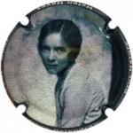 Balandrau X165750 (Helen Hayes)
