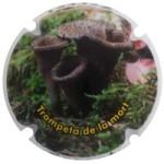 Ferret X166506 (Faldón Blanco)