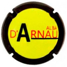 Alba d'Arnau X166679