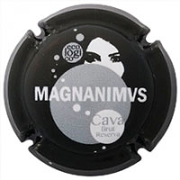 Magnanimvs X166840