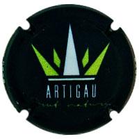 Artigau X168873