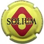 Solium X168902 - CPC SOL320