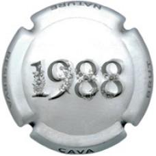 Castell d'Age X169315 - CPC CSA201