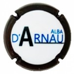 Alba d'Arnau X169440