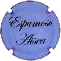 Aisea X169969