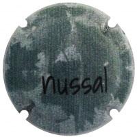 Nussal X170006