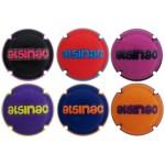 Alsinac X170814 a X170820 (6 Placas)