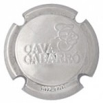 Gabarró Isart X171238 (Plata)