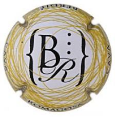 Berdié Romagosa X171525