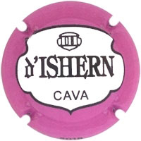 D'Ishern X171909