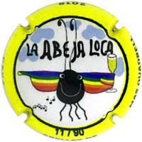 Abelles de Mas Quadrell X173035 (Numerada 90 Ex)