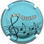 Can Quetu X174135 - CPC CNQ451