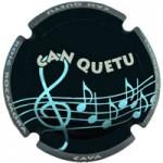 Can Quetu X174137 - CPC CNQ453