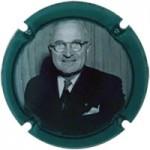 Balandrau X174337 (Harry S. Truman)