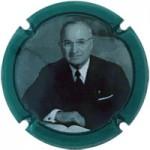 Balandrau X174338 (Harry S. Truman)