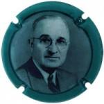 Balandrau X174339 (Harry S. Truman)