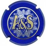 Alsina & Sardà X174626 - CPC ALS357