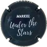Markel X175517