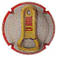 Lajovial X175571