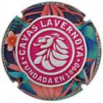 Lavernoya X175618