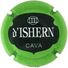 D'Ishern X176165