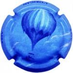 L'Origan X176260 - LOR316