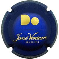 Jané Ventura X176628 - CPC JNV320 (2013)
