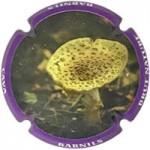 Barnils X176721