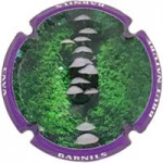 Barnils X176723