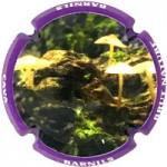 Barnils X176726