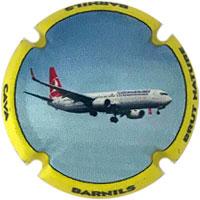 Barnils X177181