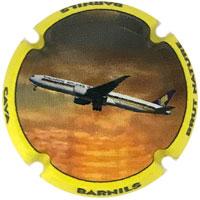 Barnils X177183
