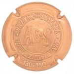 Alsina & Sardà X177211 (Numerada 150 Ex)