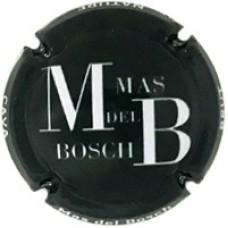 Mas del Bosch X177975
