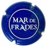 Mar de Frades X180855 - CPC MDF302