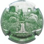 Romagosa Torné X180985 - CPC RMN365