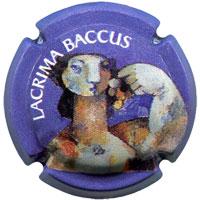 Lacrima Baccus X181515 - CPC LBA372