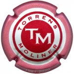 Torrens Moliner X182283 - CPC TRM327