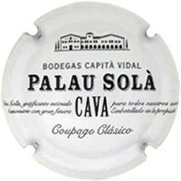 Palau Solà X182451 - CPC PLS315