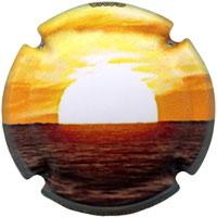 Fuchs de Vidal X182455 - CPC FCV429