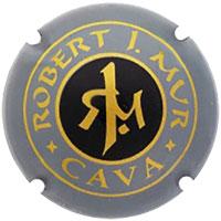 Robert J. Mur X183241 - CPC RJM320