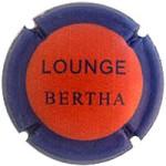 Bertha X183274
