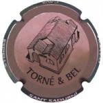 Torné & Bel X184921 - CPC TRB328