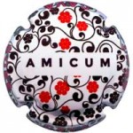 Amicum X185373 - CPC AMC302