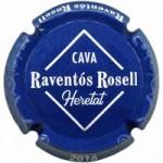 Raventós Rosell X185470 - CPC RVR329