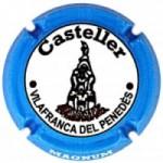 Casteller - Covides X186582 MAGNUM
